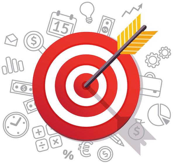 evaluación del desempeño de la fuerza de ventas