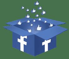 kpi facebook-box-1334045_960_720
