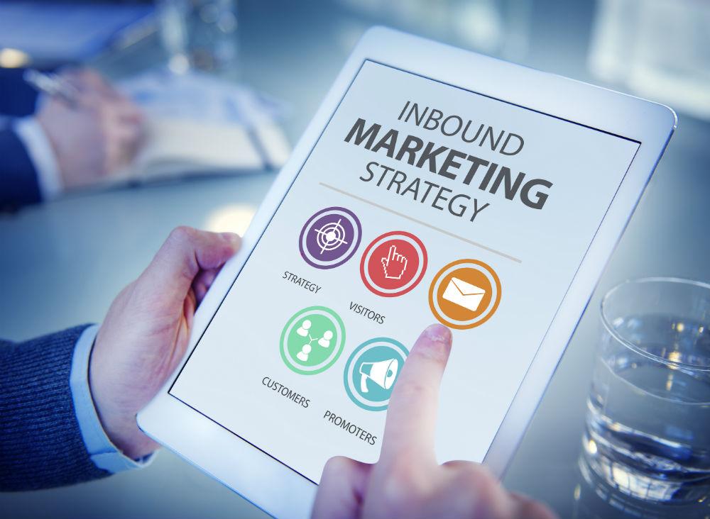 estrategias para vender mejor