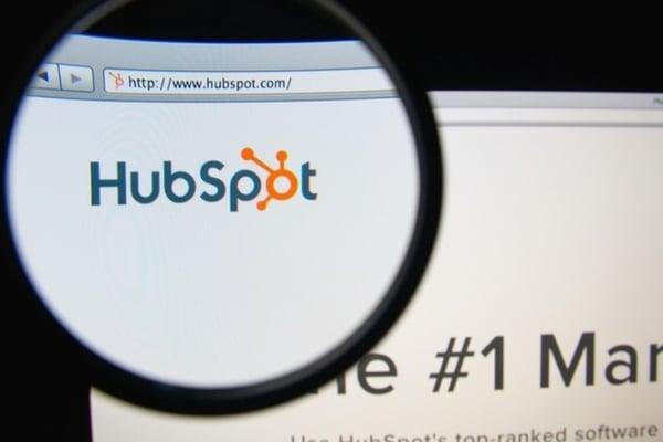 Primera agencia HubSpot Gold Partner en Costa Rica