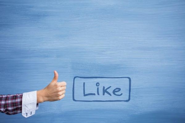 facebook ads publicidad en facebook