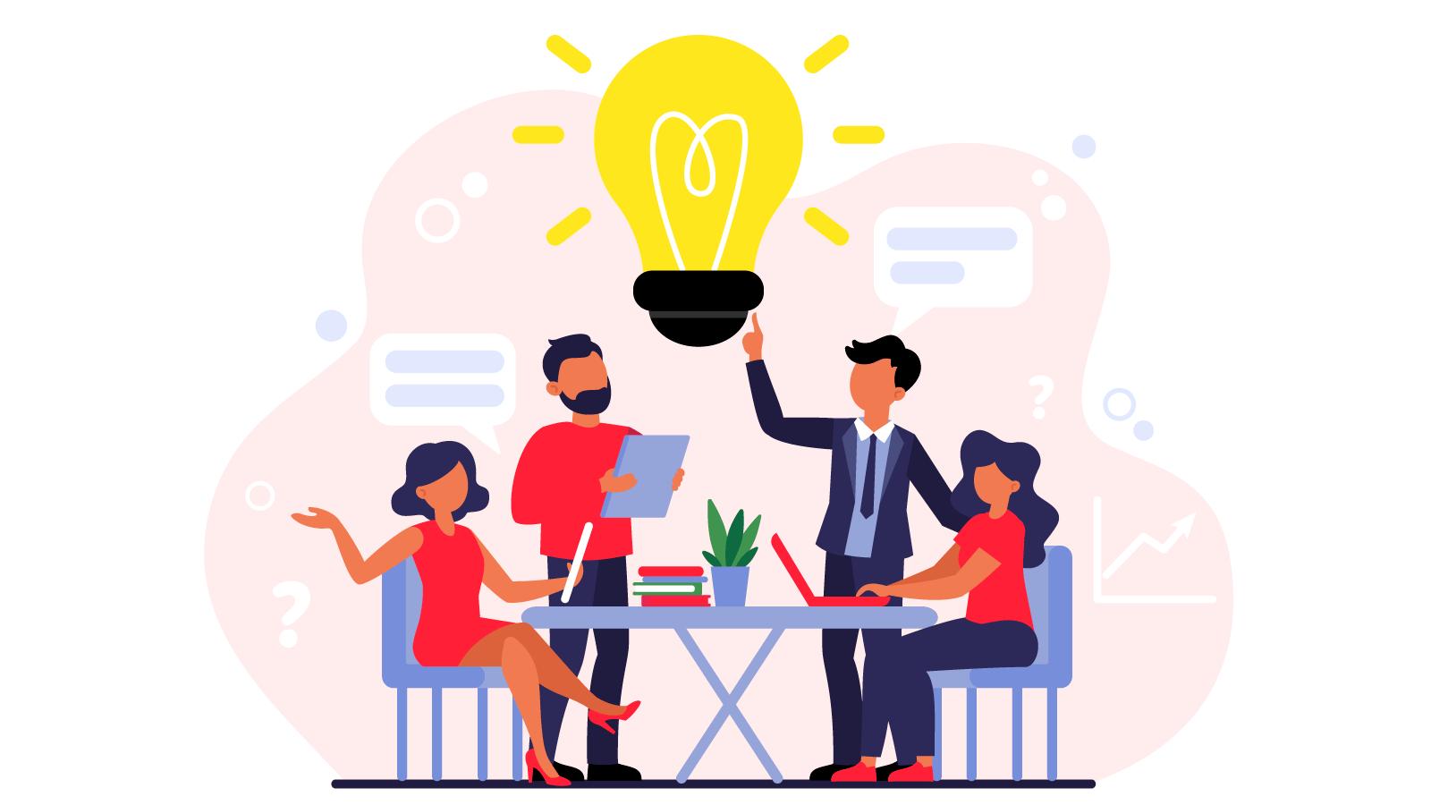 4 CRM gratuitos: Descubra cuál le conviene implementar en su empresa