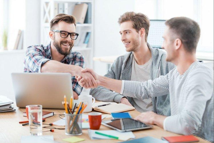 ¿Por qué el smarketing es importante para tu empresa?
