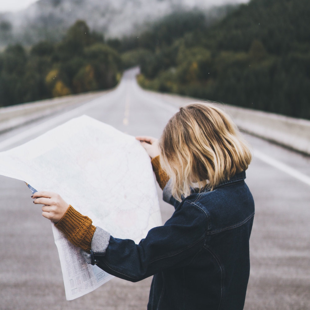 ¿Cómo hacer un roadmap para un software Saas?