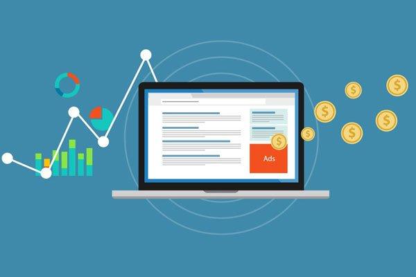 5 indicadores de ventas imprescindibles para los gerentes comerciales