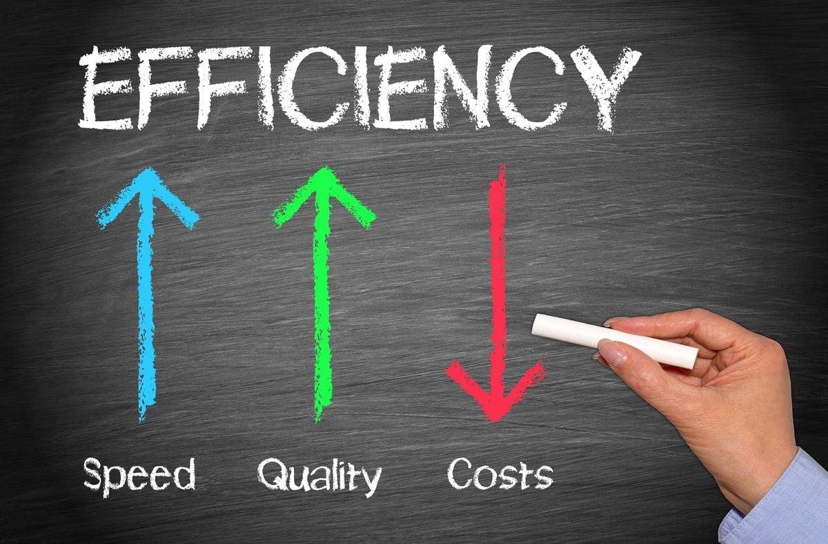 Rentabilidad financiera: cómo mejorar la rentabilidad de tu inversión en marketing