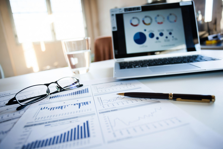 Del posicionamiento en Google a las ventas: por qué debes pensar en CRO