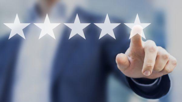 3 indicadores imprescindibles para medir la satisfacción del cliente