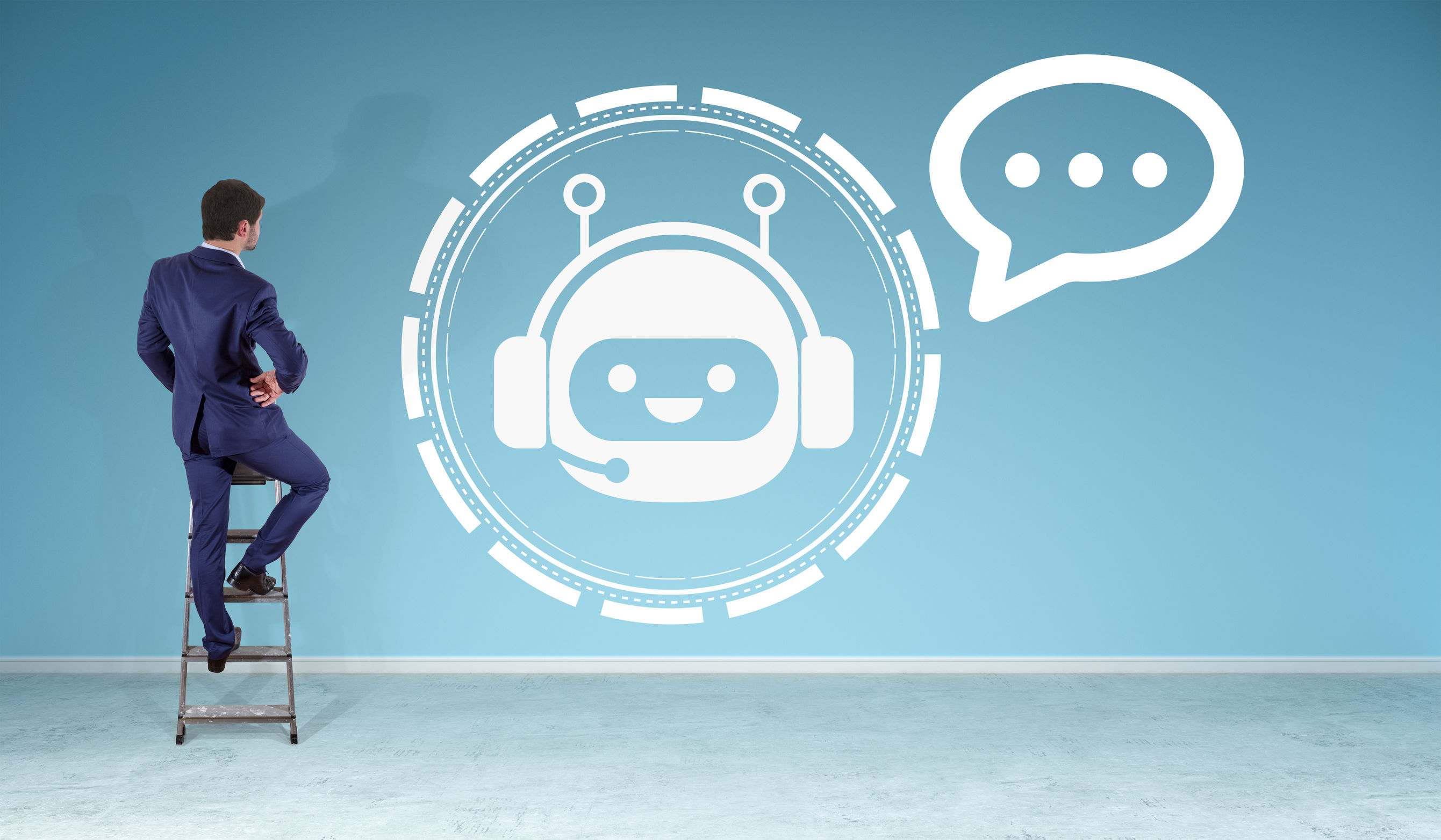 Chatbots HubSpot