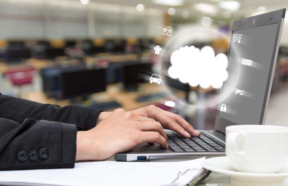 Cómo afecta el alojamiento web al SEO