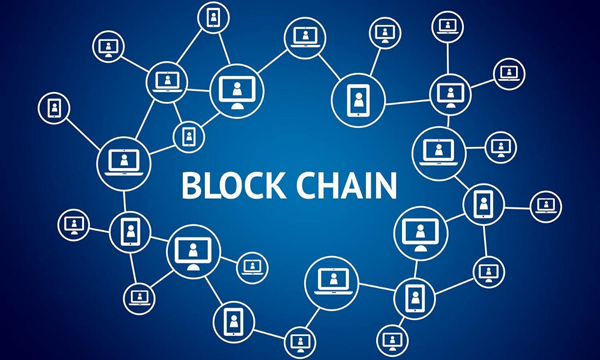Blockchain y Marketing Digital【El Futuro de la innovación】