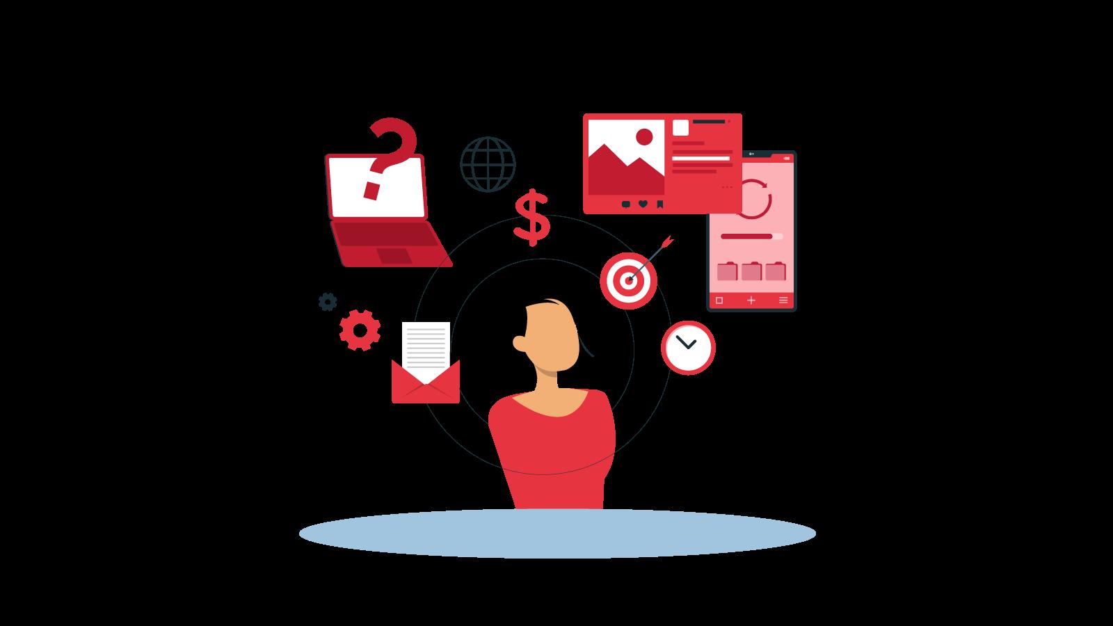 ¿Quién es mi cliente ideal y por qué es importante definirlo?