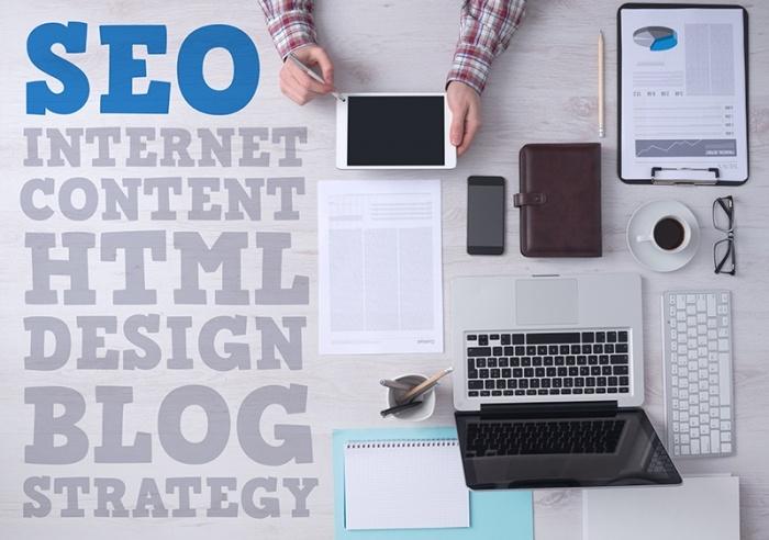 5 herramientas de Google para gerentes de marketing