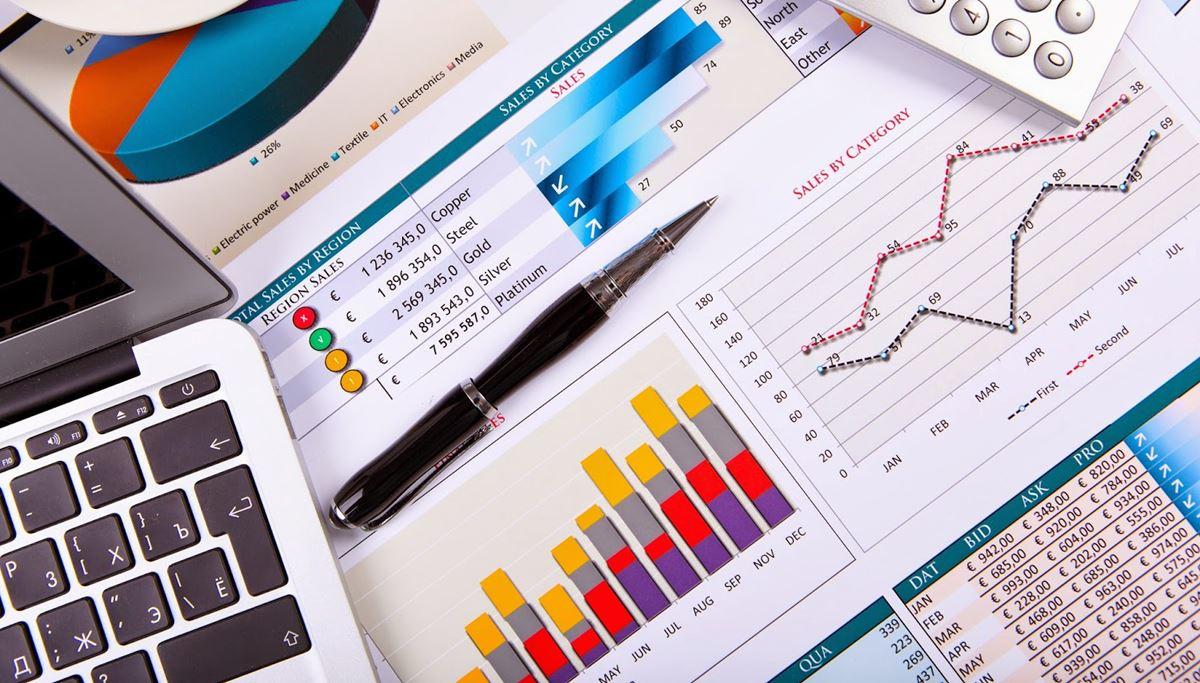 Software de contabilidad para agencias de publicidad y marketing digital