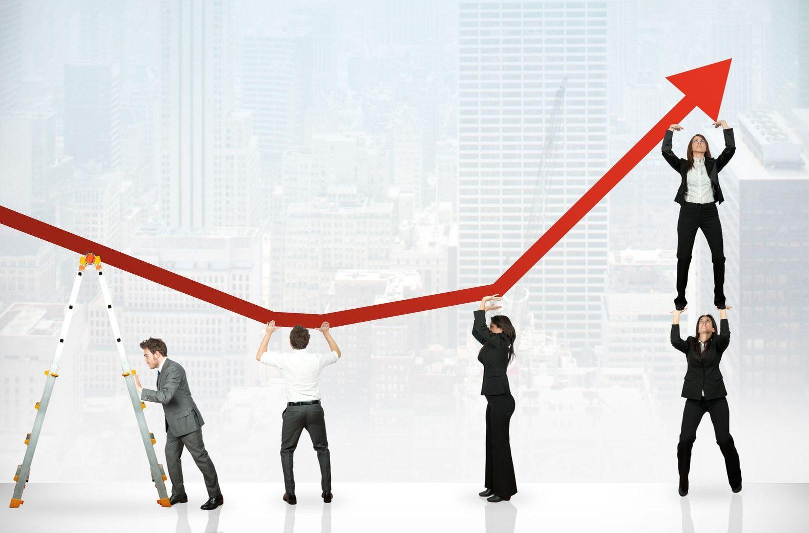 Marketing Digital como impulsador de ventas