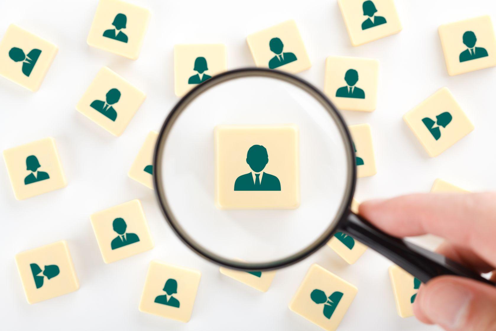 Los mejores CRM para su negocio y clientes
