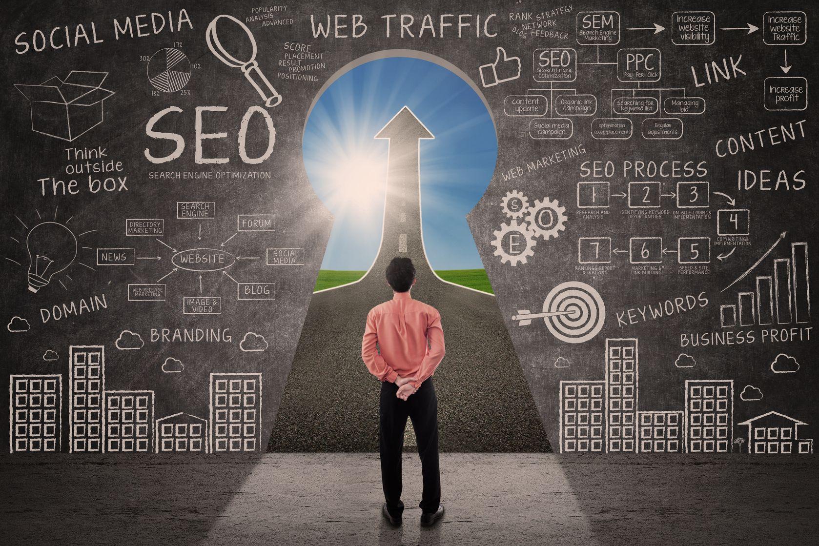 ¿Cómo realizar SEO On Page para posicionar en Google?