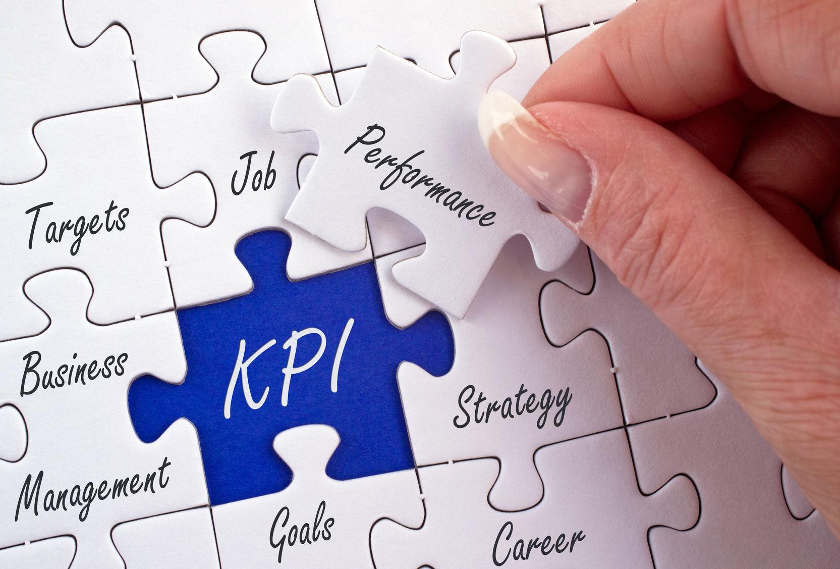 KPI y su importancia en estrategias digitales