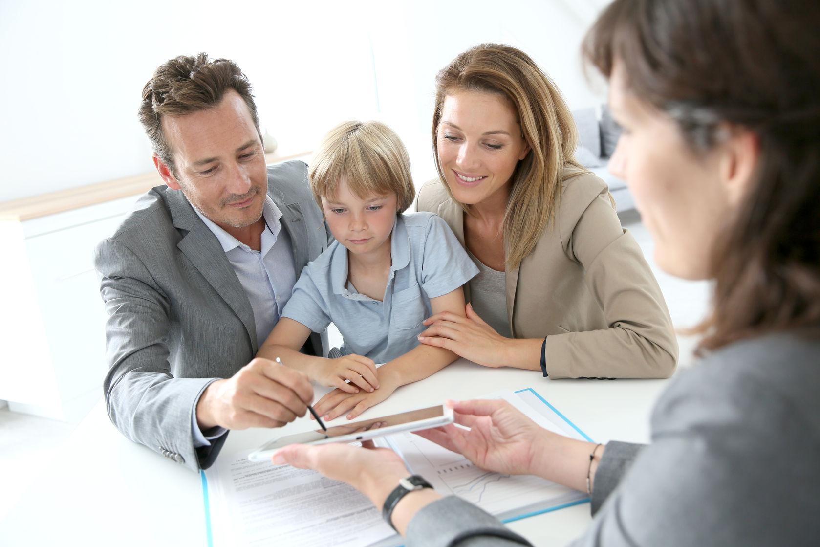 ¿Cómo fomentar la participación de los clientes?