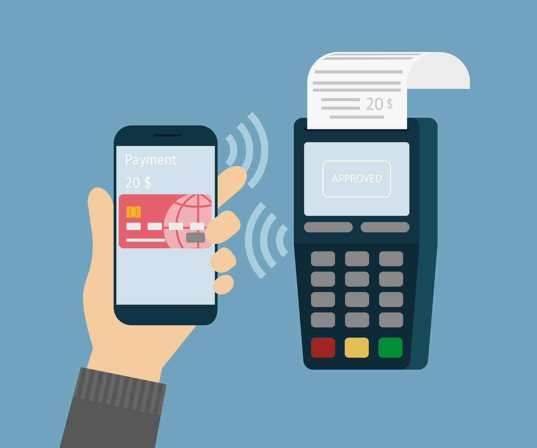 Aumento de los procesos de ventas gracias a la digitalización