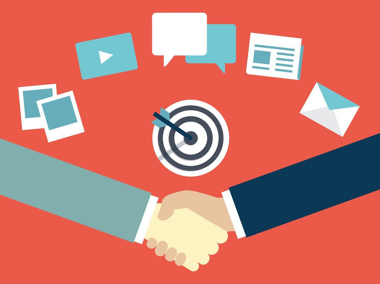 ¿Ya encontró a su cliente soñado para generar ventas?