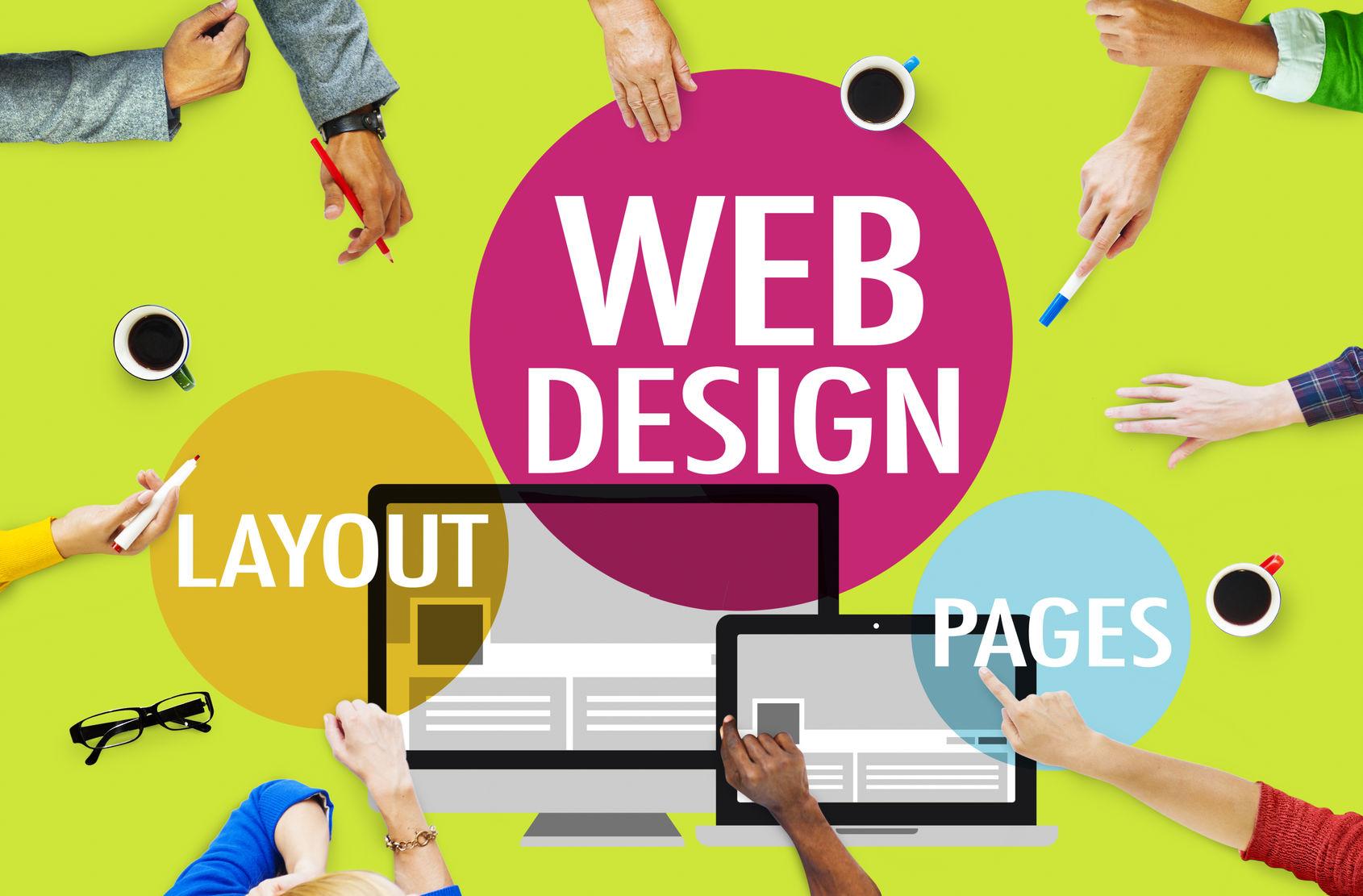 ¿Por qué es tan importante contar con un sitio web?