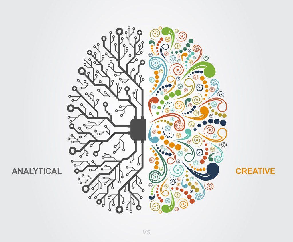 Creatividad y analítica en su estrategia de Marketing Digital