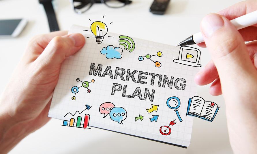 ¿Cómo realizar Marketing Digital para Pymes?