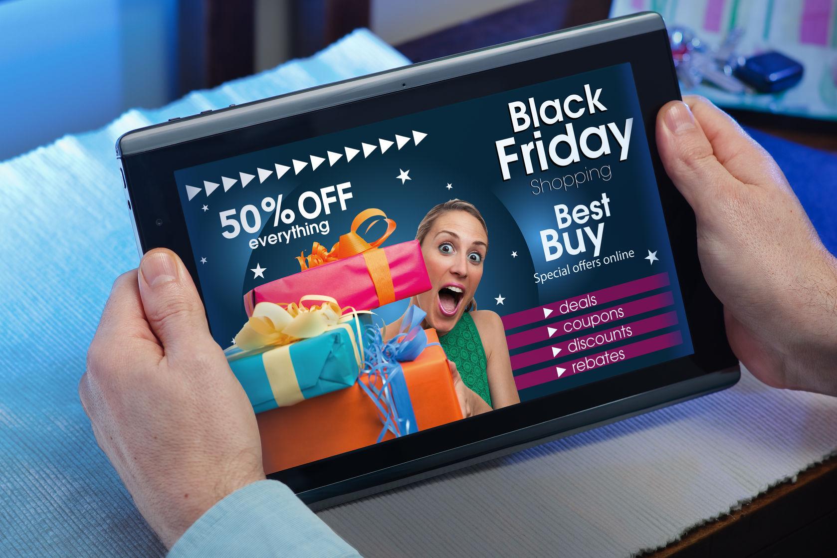 Sistema de ventas web a un clic de distancia