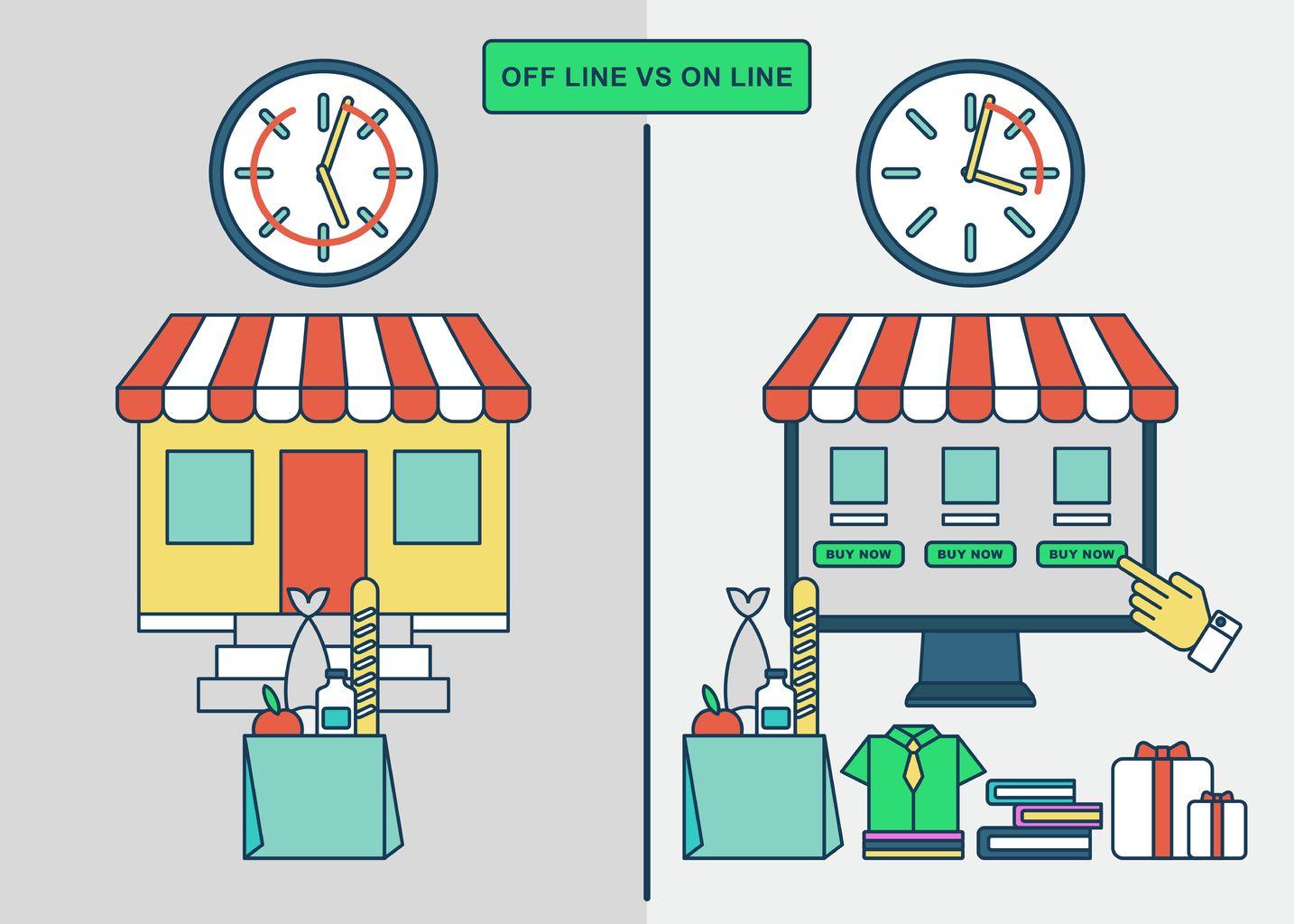 ¿Por qué los métodos de ventas tradicionales ya no son tan efectivos?