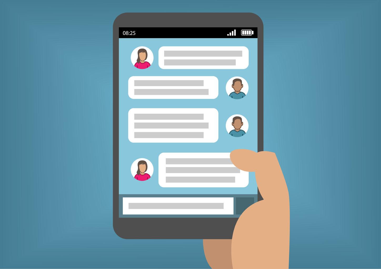 El futuro de los Bots en el Marketing Digital