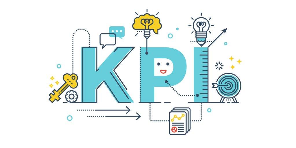¿Cómo interpretar los KPI Inbound? Afina tu estrategia