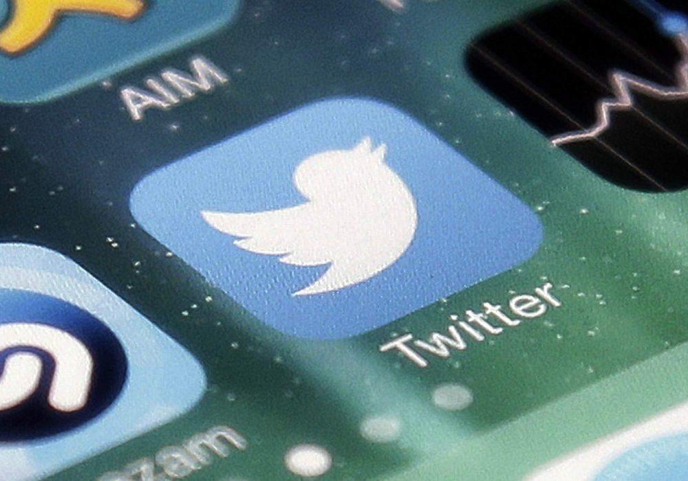 280 caracteres en Twitter y ¿cómo activar la nueva funcionalidad?