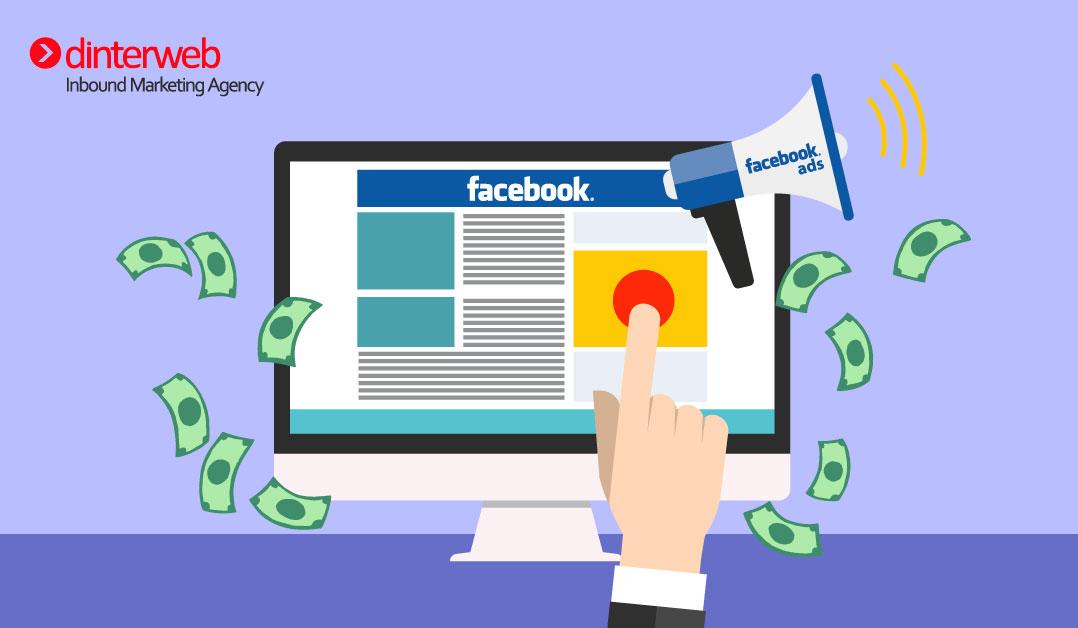 ¿Con qué frecuencia deberías realizar campañas en Facebook?