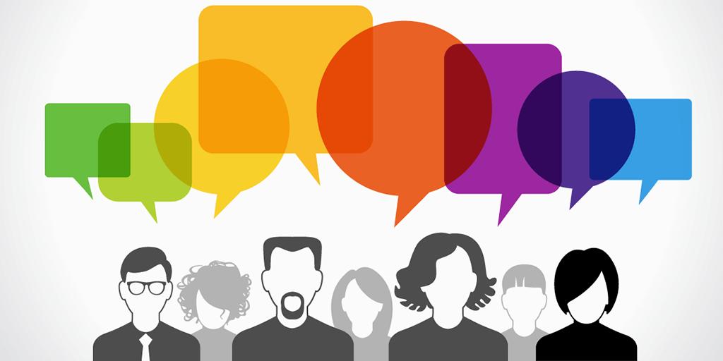 Ventajas de conocer a tu audiencia con perfiles de buyer persona