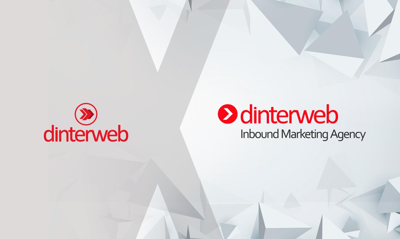 Rebranding: Ya es hora de renovar el logo de tu compañía