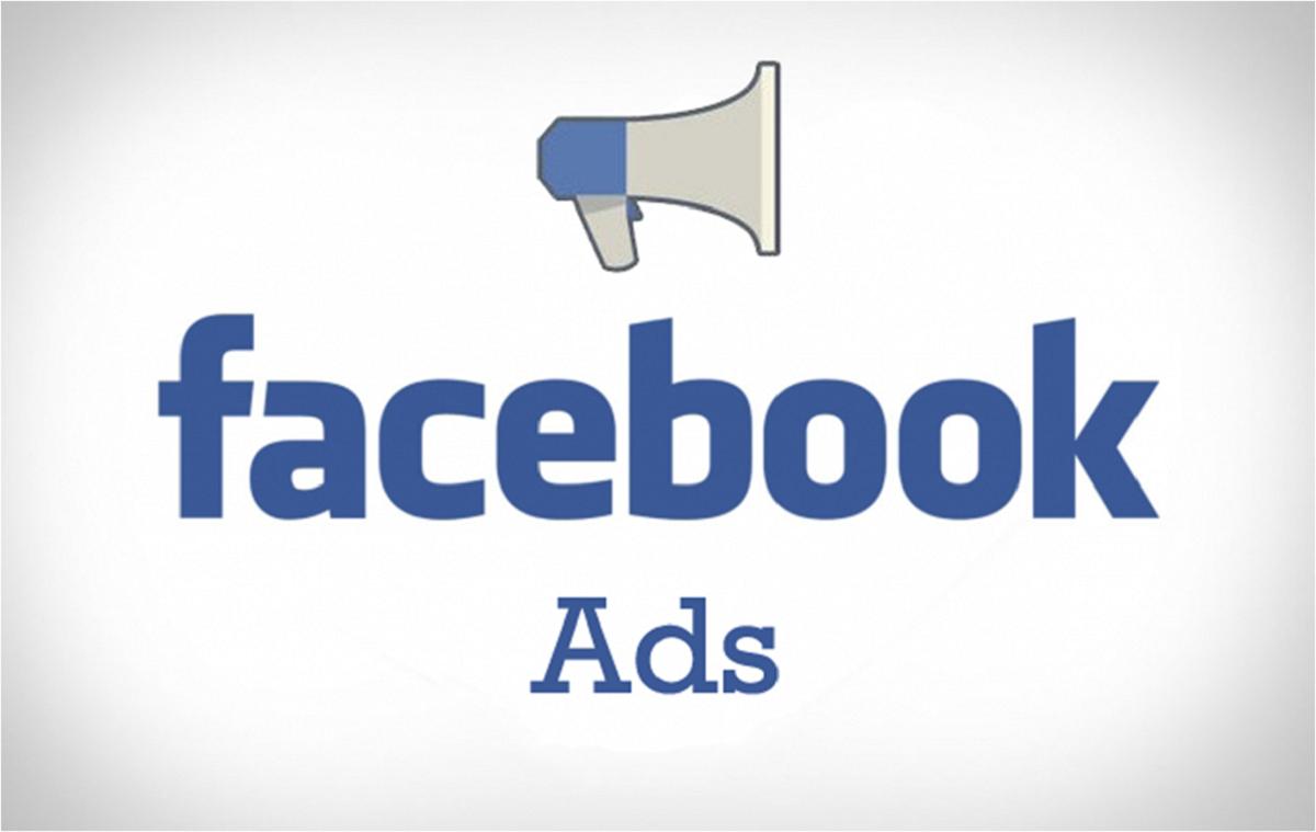 Fundamentos de Facebook Ads