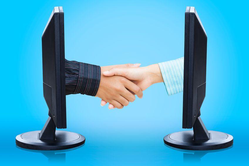 Lenguaje para la web: tuteo, ustedeo o voseo