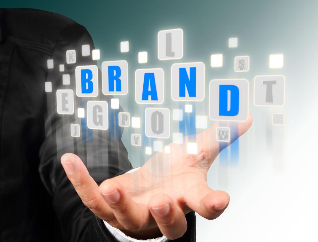 ¿Cómo crear una marca digital?
