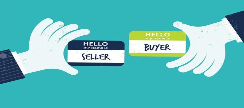 Importancia de un buyer persona en Marketing Digital
