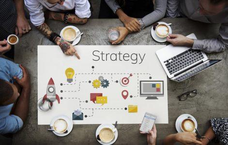 ¿Por qué una agencia de Marketing Digital?