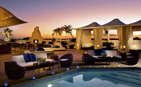 3 estrategias de Inbound Marketing para hoteles