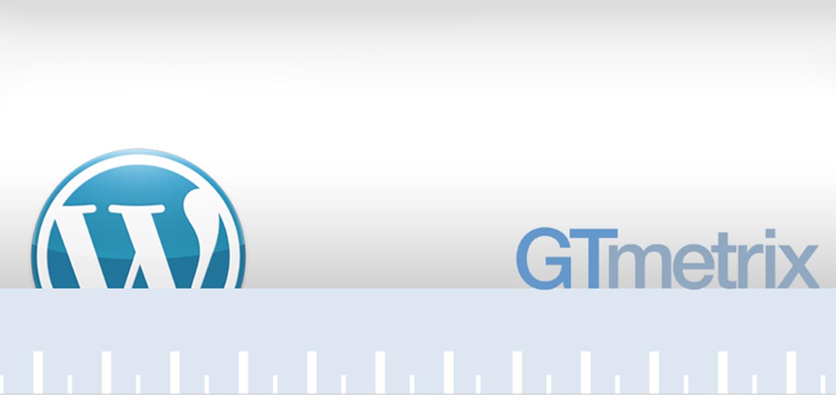 GTMetrix: ¿qué tan rápido es tu sitio web?