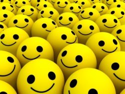Nuestra filosofía: Usuarios felices