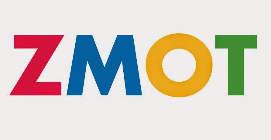 ZMOT:Vender fisicamente gracias a la presencia online