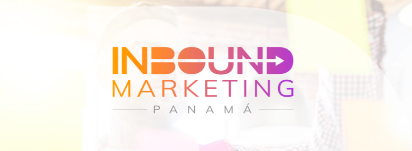 Inbound Marketing Panamá 2019