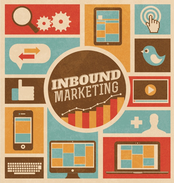 Cómo incrementar tus ventas con Inbound Marketing
