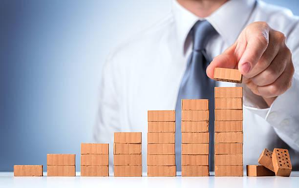 3 indicadores para evaluar el desempeño de la fuerza de ventas