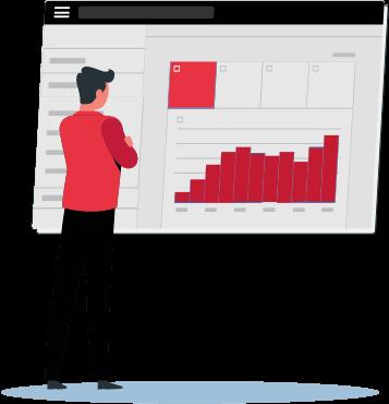 ¿Cómo calcular el CAC dentro de su empresa?