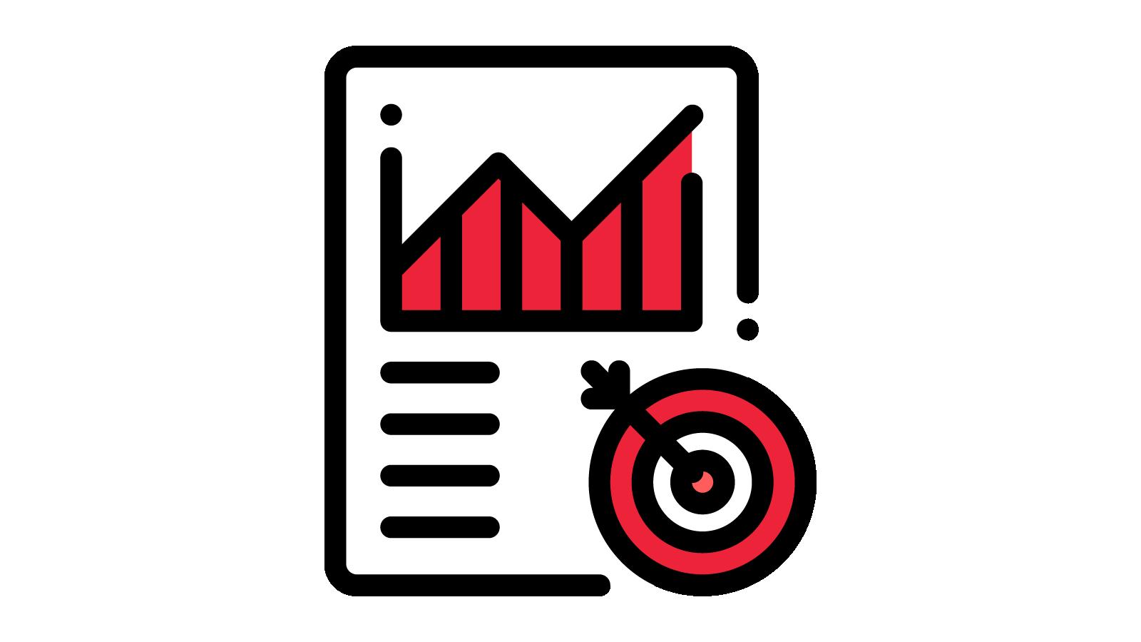 En Dinterweb aportamos valor a nuestros clientes desde el aprendizaje constante